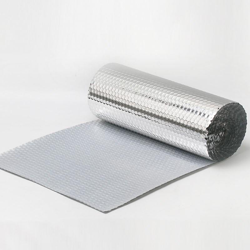 优质隔热膜定制_16898网
