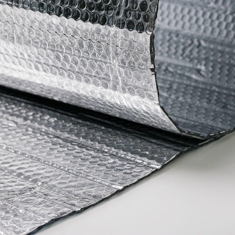 银色镀铝膜气泡膜生产厂家_16898网