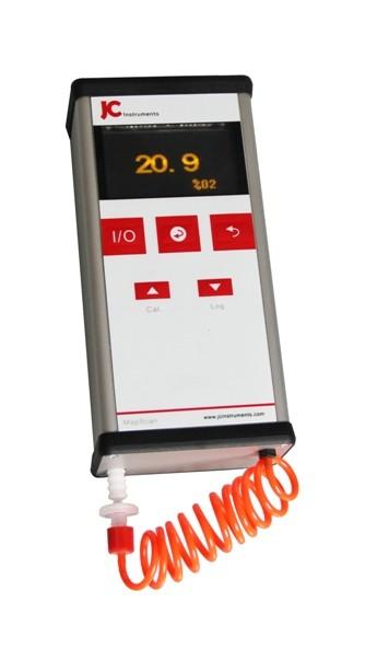 药品顶空气体分析仪型号_16898网