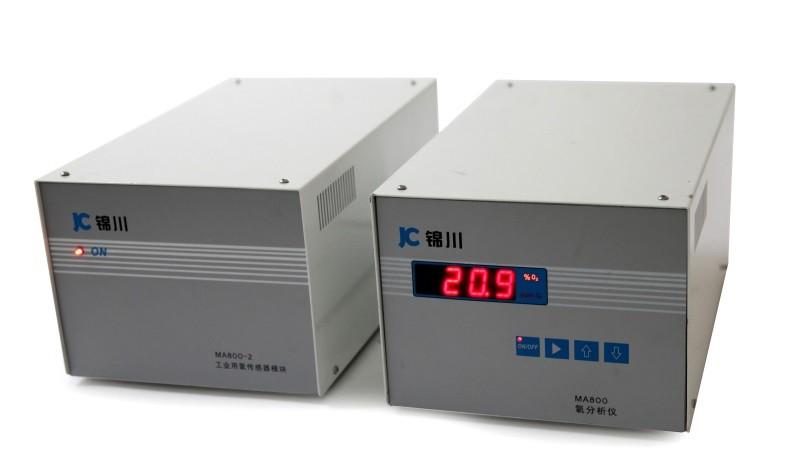 微量氧检测分析仪_16898网