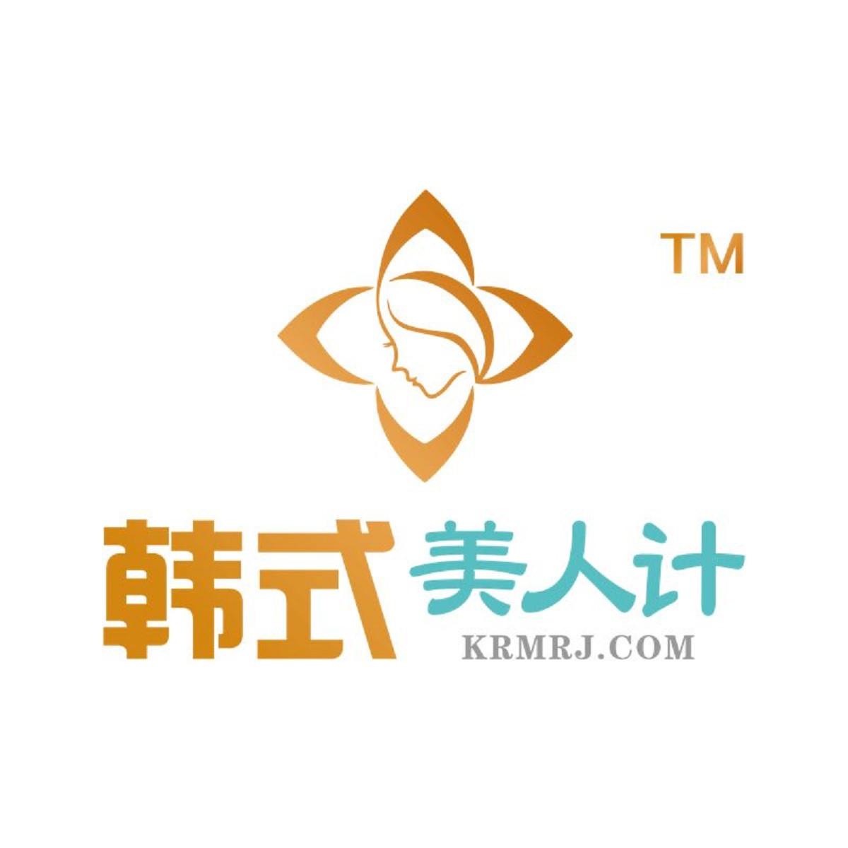 中国赴韩整形价格_到商务服务-上海赛婳商务咨询秒速时时彩