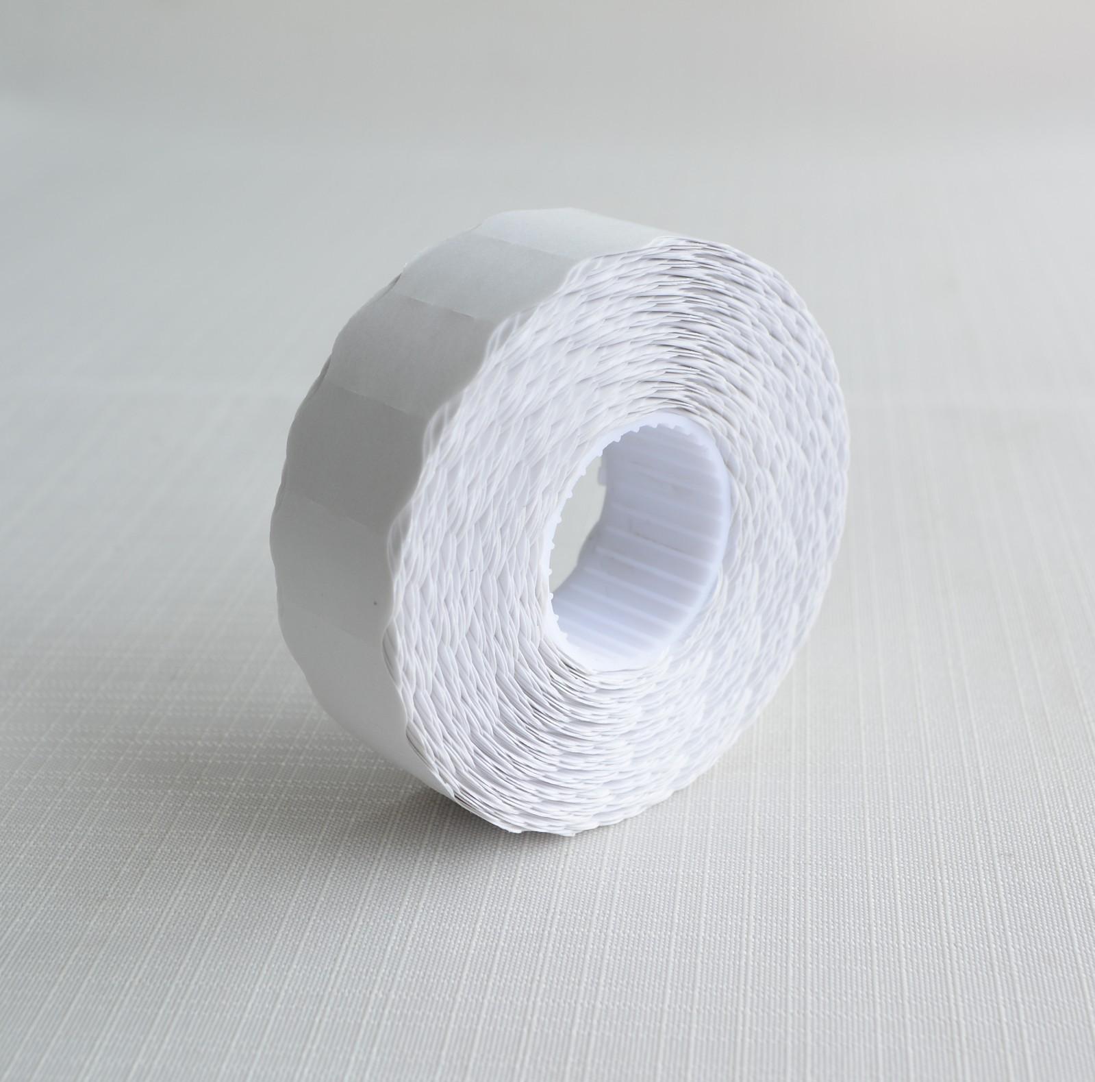 花边标价纸生产厂家_不干胶标签生产厂家-深圳市荣诚兴包装制品有限公司