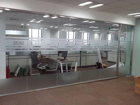专业公司玻璃贴磨沙_商机无限网