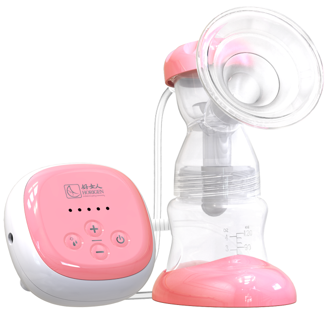 其他婴儿用品舒适吸奶器品牌物有所值 涨奶 高品质宝宝不吸母乳好不好服务商