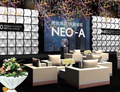 彩盒包装设计师_专业网站设计工作室_深圳市佰嘉奇品牌设计有限公司