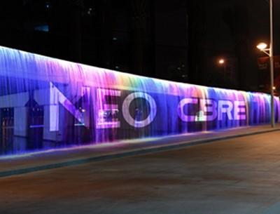产品画册设计公司 产品包装设计 深圳市佰嘉奇品牌设计有限公司