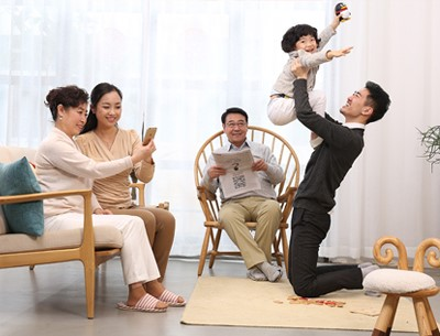 淘宝众筹策划设计-品牌标志设计创意-深圳市佰嘉奇品牌设计有限公司