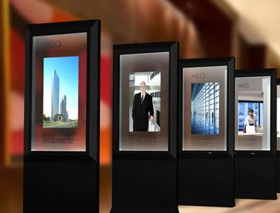 深圳包装设计公司/专业平面设计工作室/深圳市佰嘉奇品牌设计有限公司