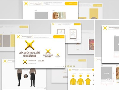 标志设计公司-专业logo设计-深圳市佰嘉奇品牌设计有限公司