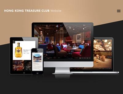 网站设计公司/宣传海报设计师/深圳市佰嘉奇品牌设计