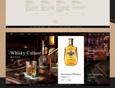 宣传折页设计公司 品牌vi设计师 深圳市佰嘉奇品牌设计有限公司
