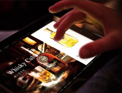 宣传海报设计-品牌vi设计公司-深圳市佰嘉奇品牌设计有限公司