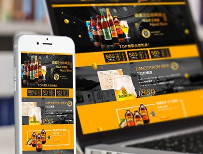 京东众筹策划 策划设计公司 深圳市佰嘉奇品牌设计有限公司