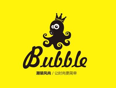 logo设计哪家好-众筹策划哪家好-深圳市佰嘉奇品牌设计有限公司