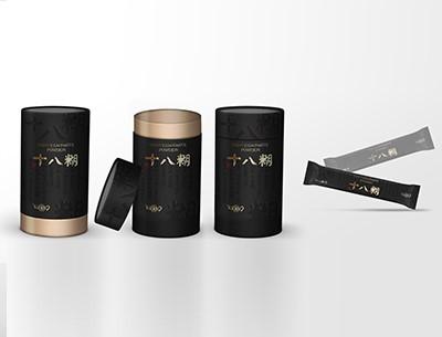 创意包装设计师 我们推荐福田平面设计哪家好