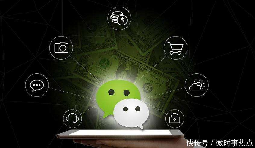 vi設計服務_其它設計服務相關-深圳市佰嘉奇品牌設計有限公司