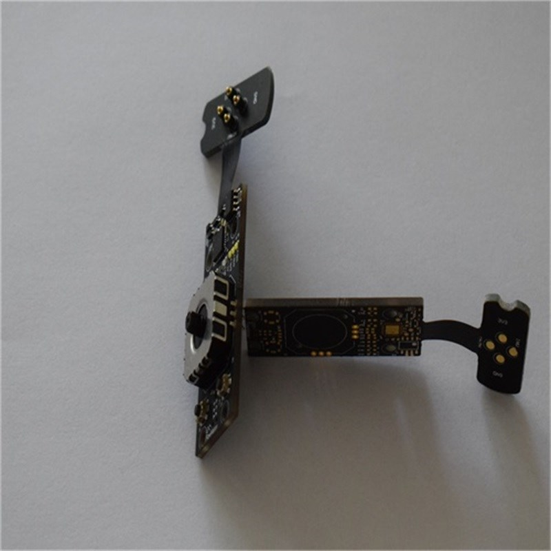 线路板埋孔_PCB柔性线路板阻抗