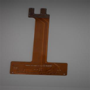特价软硬结合板定制_专业的其他印刷线路板供应厂家