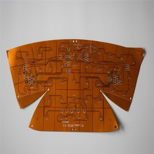 专业电路板配件fpc制造商_柔性电路板相关