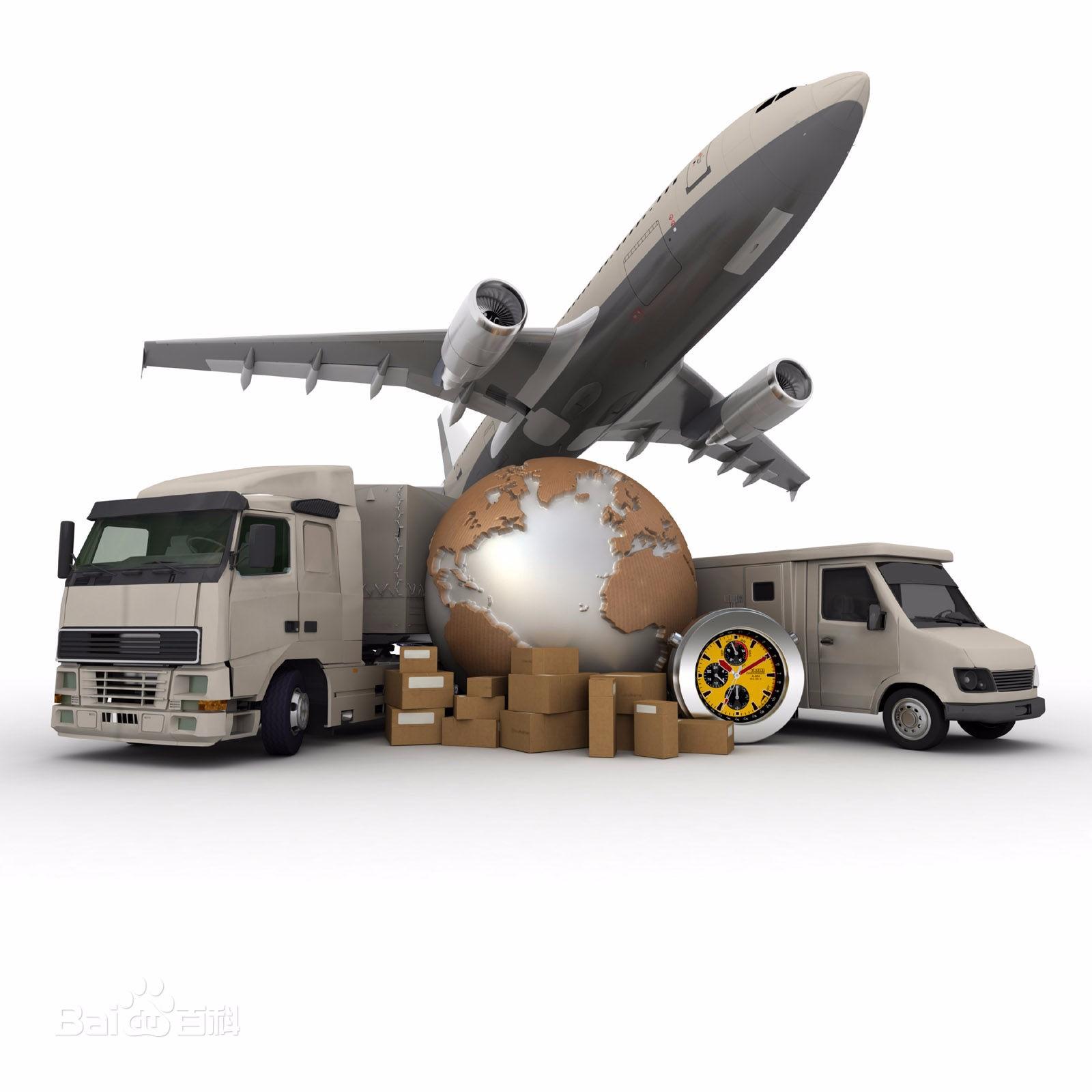 优势马来西亚物流公司 越南陆运电话 广州乐丰国际供应链有限公司