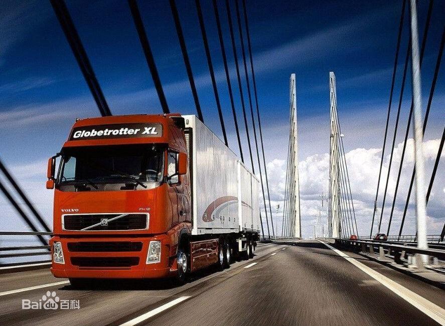 广东老挝物流专线_广州马来西亚物流公司_广州乐丰国际供应链有限公司