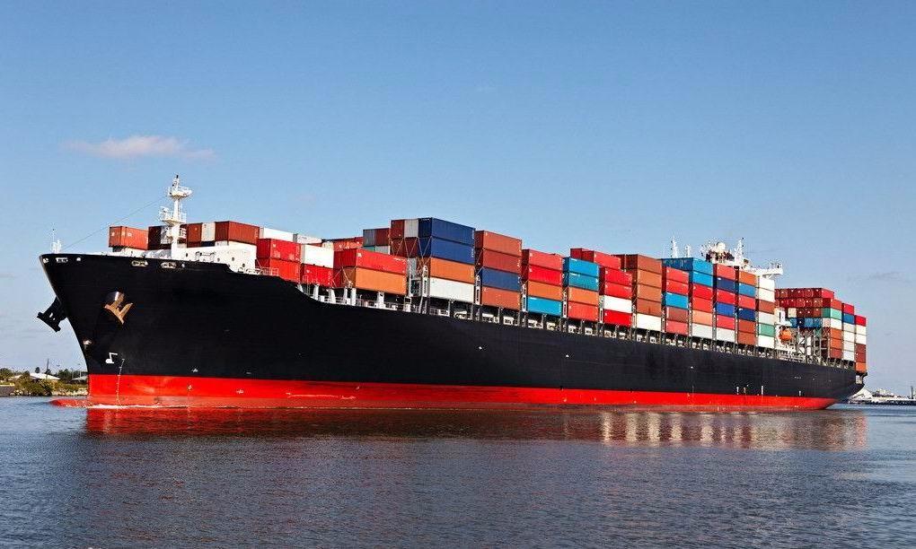 广州缅甸物流公司_优势国际海运价格