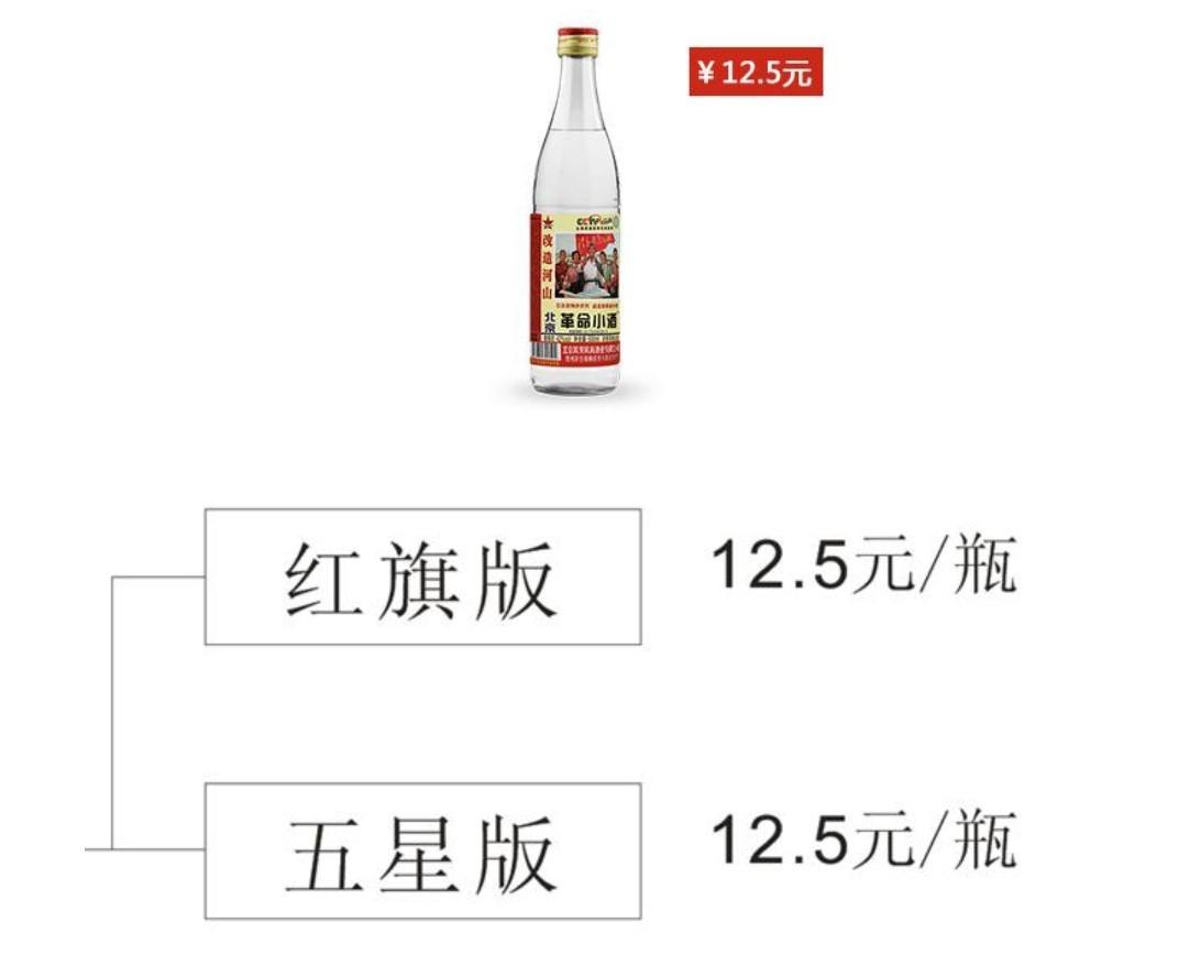 正规革命小酒供应_快卓网
