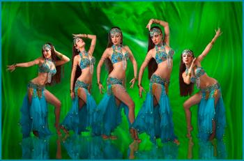 瘦身肚皮舞培训加盟_空中绸缎舞_广州星秀舞蹈艺术有限公司