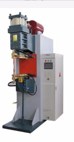 中頻點焊機供應商-深圳中頻點焊機供應商-提供中頻點焊機廠家