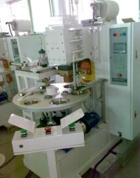 廣東濾清器六工位焊機廠家 焊機供應商 洗手盆焊機供應商