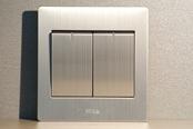 大功率开关价钱-着名LED开关-广州名爵电器无限公司