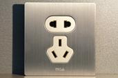 着名插座价钱-多控墙壁开关-广州名爵电器无限公司