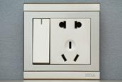 防水二三插开关价钱-插座零售-广州名爵电器无限公司