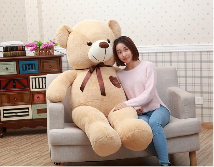 儿童玩具厂家_其它玩具相关-杭州卢周贸易有限公司