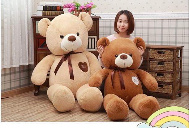 玩具娃娃厂家_洋毛绒娃娃定制-杭州卢周贸易有限公司