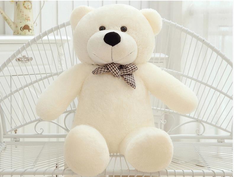 我们推荐布娃娃价格_陶瓷公仔、玩偶、娃娃相关-杭州卢周贸易有限公司