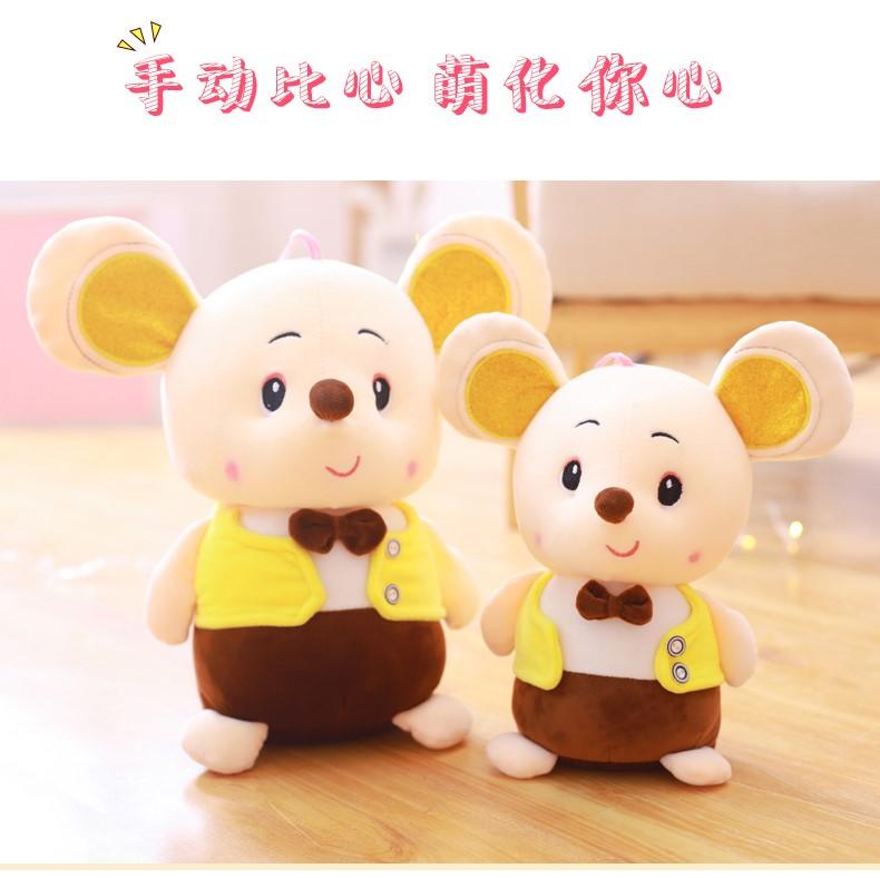 婴儿隧道_隧道建设相关-杭州卢周贸易有限公司