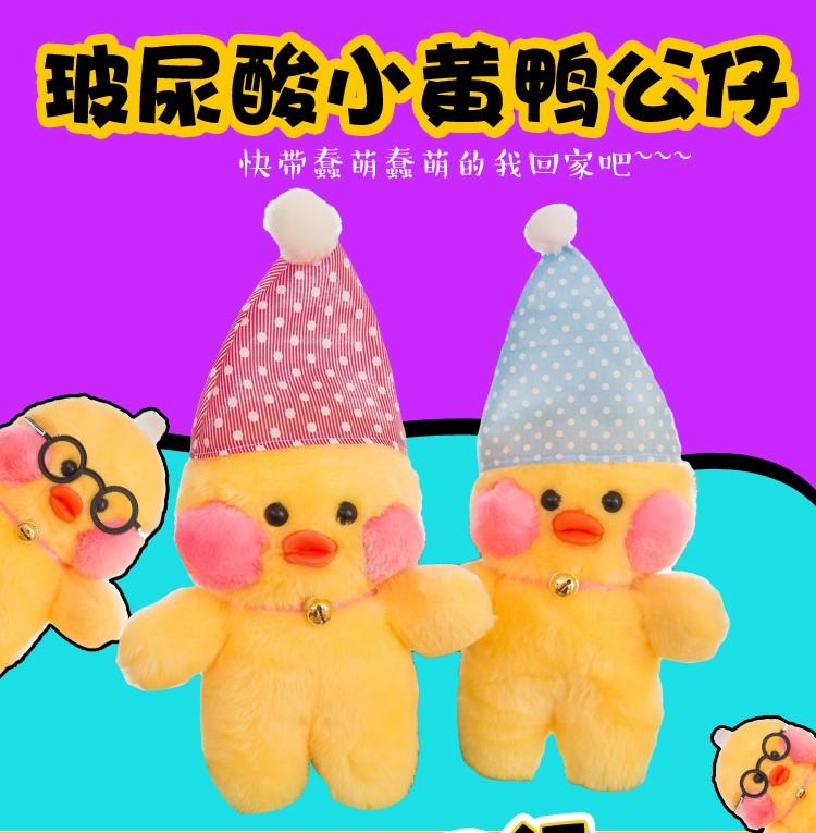 生日礼物推荐_礼物价格相关-杭州卢周贸易有限公司