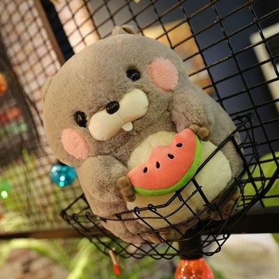 节日用品批发_气球和充气类用品相关-杭州卢周贸易有限公司