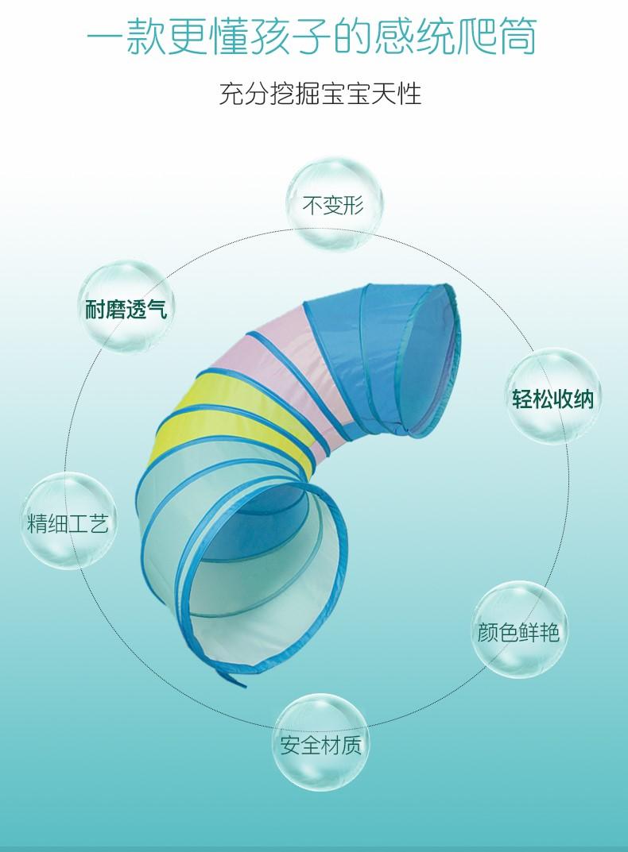 婴儿玩具推荐_搪胶玩具相关-杭州卢周贸易有限公司