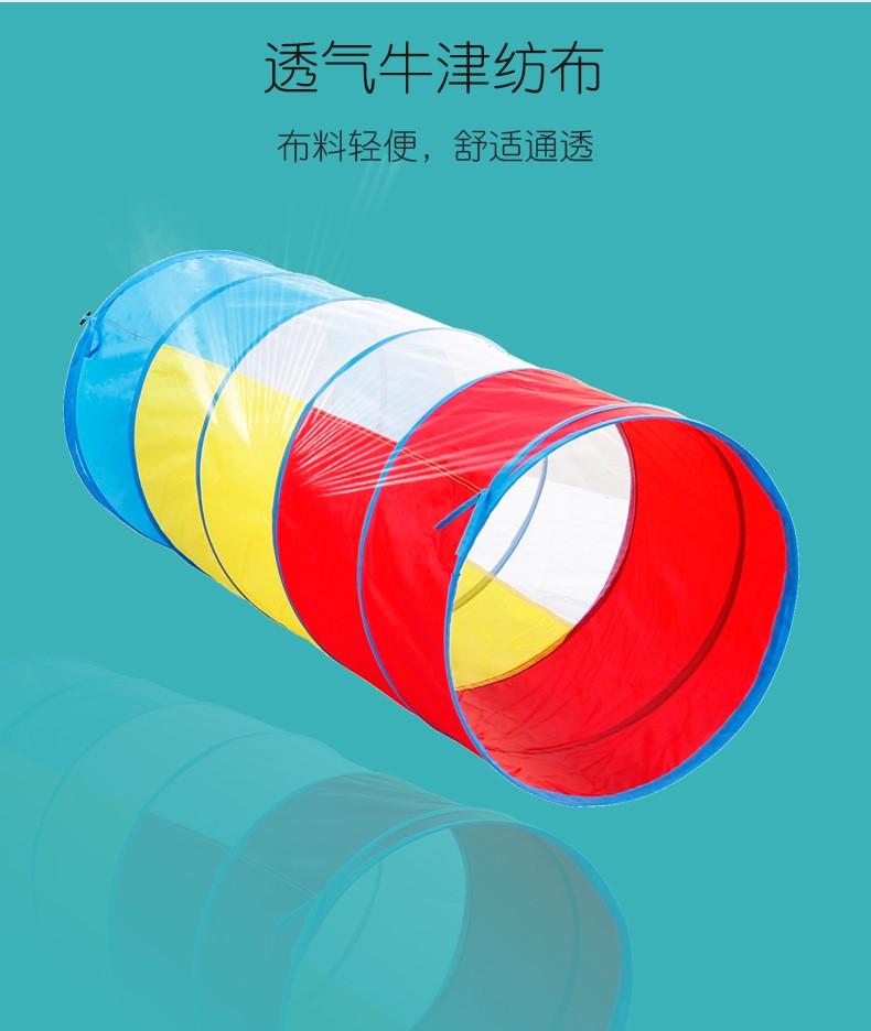 毛绒抱枕定制_创意毛绒娃娃价格-杭州卢周贸易有限公司