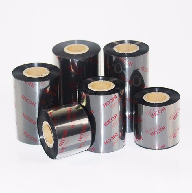 贝迪标签纸生产厂家-深圳贴纸-深圳市东利条码技术有限公司