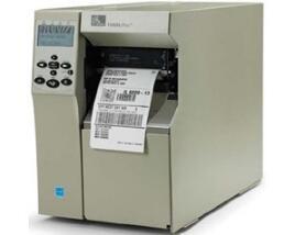 条码 扫码器适用超市专用 深圳市东利条码技术有限公司