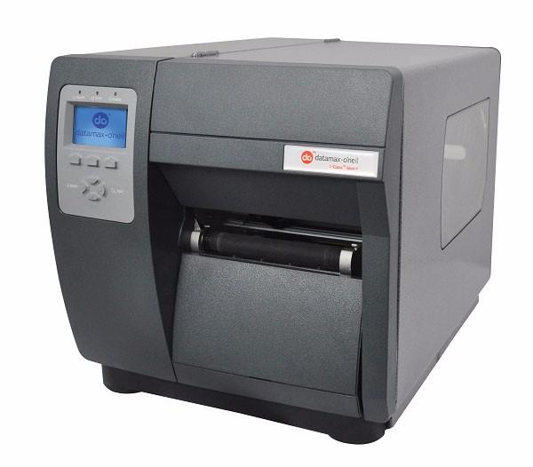 深圳标签打印机价格 得利捷datalogic扫描平台 深圳市东利条码技术有限公司