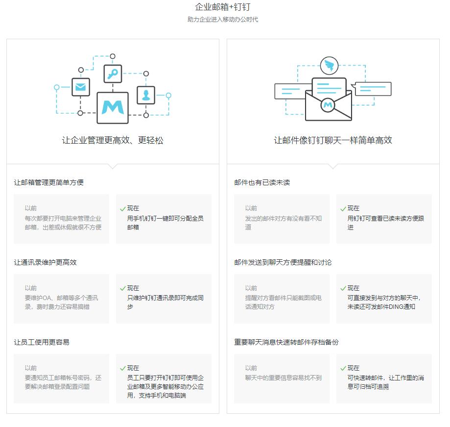 我们推荐腾讯企业邮箱报价_企业邮箱代理相关-深圳市小龙科技信息咨询有限公司