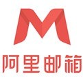 高品质购买网易企业邮箱官网_网易企业邮箱相关-深圳市小龙科技信息咨询有限公司