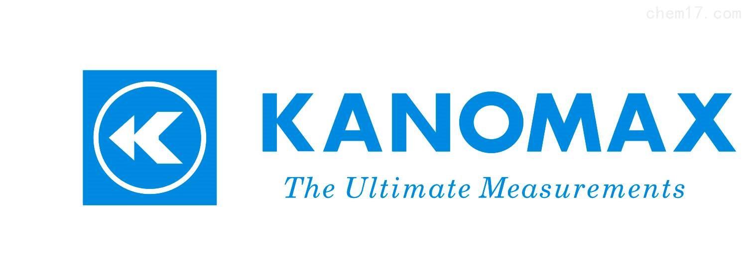 高品质卖日本加野Kanomax_原装加野出售相关-浚和(上海)仪器有限公司