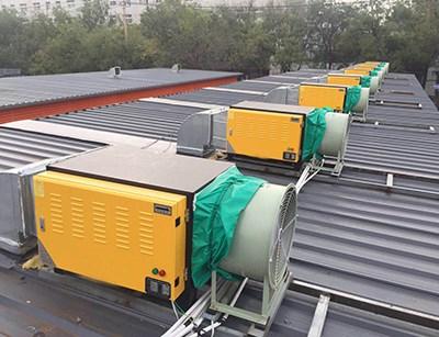 建站-特色候车亭-北京忠为世缘科技发展有限公司