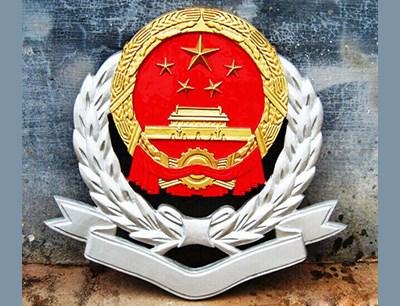 部队徽章/环保油烟净化器价格/北京忠为世缘科技发展有限公司