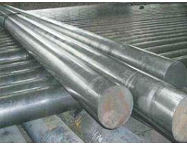 东莞DC53模具钢厂家 东莞skh51高速钢 东莞市万达特钢有限公司